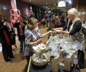 Sip & Shop Ladies Night Out @ Greeley | Colorado | United States