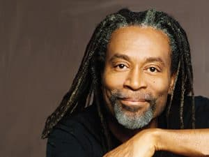 Bobby McFerrin: circlesongs @ Union Colony Civic Center
