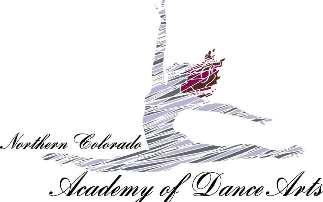 Northern Colorado Academy of Dance Arts:  Meet Me At The Barre