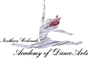 Northern Colorado Academy of Dance Arts