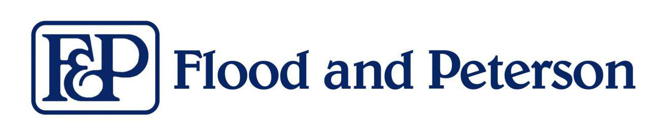 FandP-Logo_Blue2015